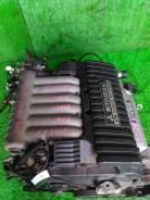 Двигатель MITSUBISHI DIAMANTE, F31A, 6G73; MVV C0483 [074W0043577]