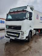 Volvo. Продается тягач FH4 х2Т в Омске, 12 000куб. см., 18 000кг., 4x2