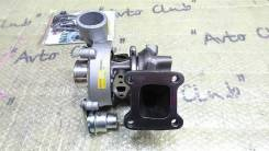 Турбина Toyota Hilux CT20 [1720154060]