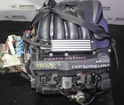 Двигатель в сборе. BMW: X1, 1-Series, 3-Series, X3, Z4 N20B20, N46B20, N43B20, M52B20TU, N42B20, N20B20B, N42B20A, N42B20AB, N20B20O0, N20B20U0