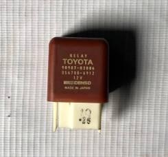 Реле ближнего света Toyota