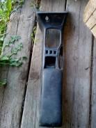 Консоль между сидений Toyota Caldina/Corona #T190-#T198