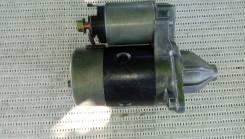 Стартер Митсубиси Pajero Mini H53A 4A30