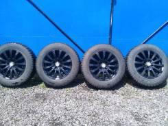 """Продам колёса в сборе на ВАЗ. x14"""" 4x98.00"""