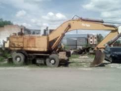 Уралвагонзавод ЭО-33211А. Продается эксковатор, 0,75куб. м.
