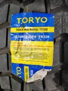 Toryo TR328, 12.00 R20 20P.R