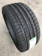 Triangle Sports TH201, 205/40 R17 84W