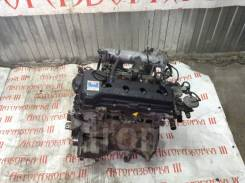 Продам двигатель QG18DE Nissan