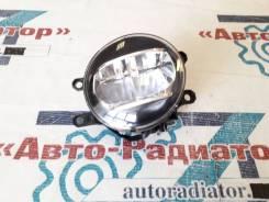 Туманка LED Toyota / Lexus RH