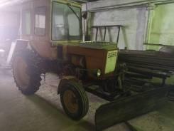 Вгтз Т-25. Продам трактор т25 ВТЗ Т-25, 25 л.с.