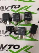 Реле V23074-A1001-X62 Mazda