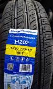 Habilead ComfortMax AS H202, 185/70 R13 86T