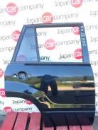 Дверь боковая. Suzuki Grand Vitara, JT, TA44V, TA74V, TAA4V, TD44V, TD54, TDB4, TD_4, TE94 F9QB, H27A, J20A, J24B, M16A, N32A
