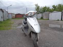 Honda Dio AF56. 50куб. см., неисправен, птс, с пробегом