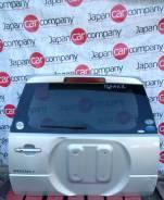 Дверь багажника. Suzuki Grand Vitara, JT, TA44V, TA74V, TAA4V, TD44V, TD54, TDB4, TD_4, TE94 F9QB, H27A, J20A, J24B, M16A, N32A