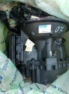 Коробка переключения передач Doosan, Daewoo a135352 A133977