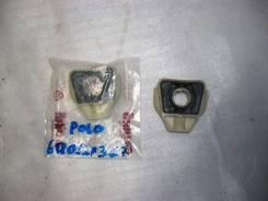 Кронштейн радиатора Fabia 1999-2007; Polo 2001-2009; Cordoba 2002-2008