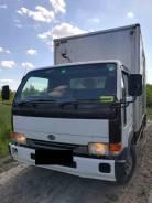 Nissan Diesel. Продаю грузовик Nissan UD, 4 610куб. см., 3 000кг., 4x2