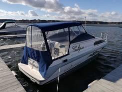 Bayliner Sierra 2655