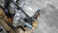 Раздаточная коробка Land rover Range rover sport