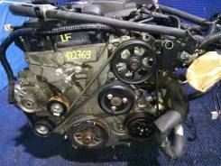 Двигатель Mazda Roadster 2008 [LFG802300G] NCEC LF-VE [122769]