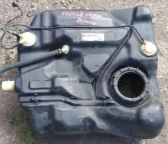 Бак топливный Ford Focus 2