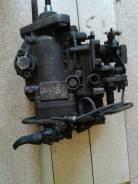 ТНВД Renault Trafic 90-00 2.1D 0460494381