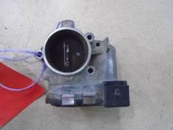 Заслонка дроссельная Peugeot 307 3A/C 2004 TU5JP4