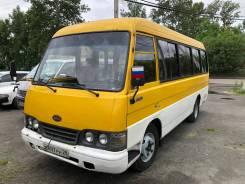Asia Combi AM825. Продается ASIA Combi AM825, 15 мест