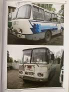 ЧАЗ 32231, 2000
