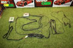 Блок сонар Nissan Gloria ENY34, X-trail, AD (LegoCar)