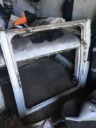 """Рамка задняя под дверь УАЗ-Хантер, 3153 """"УАЗ"""" UAZ 315300630001220. УАЗ Хантер, 3153"""