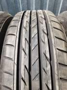 Bridgestone. Летние, 2013 год, 5%, 4 шт