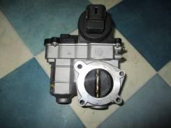 Блок дроссельной заслонки Nissan Cube Z11 CR12