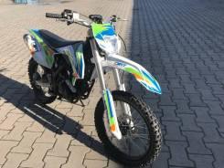 RACER SR-X1 Cross X1, 2019