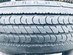 Dunlop SP 355, 205/60 R17.5 111/109L