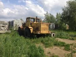 Продаётся Кировец К-700