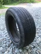 Dunlop SP Sport 270. Летние, 20%, 1 шт