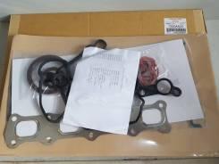 Ремкомплект двигателя (набор прокладок) MMC 4B12 1000A523 CV5W CW5W