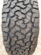 Roadcruza RA1100, 275/60r20