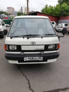Toyota Lite Ace. Продаётся грузовик Toyot LITE ACE, 2 000куб. см., 850кг., 4x2