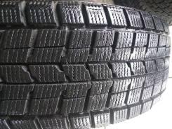 Dunlop DSX. Зимние, без шипов, 2015 год, 5%, 4 шт