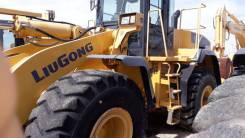 Liugong CLG 877. Продается Liugong CLG877, 8 000кг., 4,50куб. м.