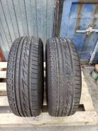 Bridgestone Luft RV. Летние, 2016 год, 5%, 2 шт