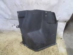 Обшивка багажника. Hyundai Accent, LC, LC2 D3EA, G4EA, G4EB, G4ECG, G4EDG, G4EK