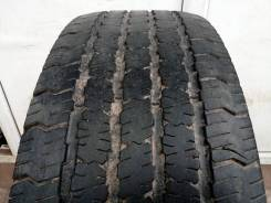 Michelin Select LT. всесезонные, 2015 год, б/у, износ 50%