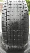 Dunlop Grandtrek SJ7. Всесезонные, 20%