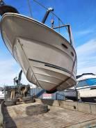 Продам катер SEA RAY 300