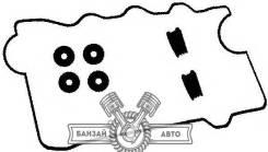 Комплект прокладок клапанной крышки Ajusa [56010000]