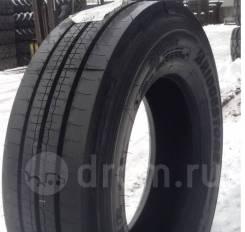 Bridgestone АКЦИЯ!!! -2000 РУБЛЕЙ НА 4 ШТ., 245/70 R17.5 RS